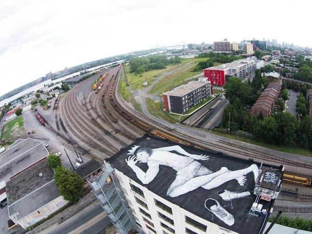 ella-et-pitr-roof-street-art-12