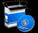 Biometrische Zutrittssoftware für Sicherheit, Steuerung und Verwaltung von biometrischen Systemanlagen, Terminals und zertifizierter SAP-Schnittstelle.