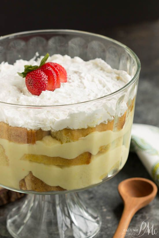 Get 20+ Punch bowl cake ideas on Pinterest without signing ...