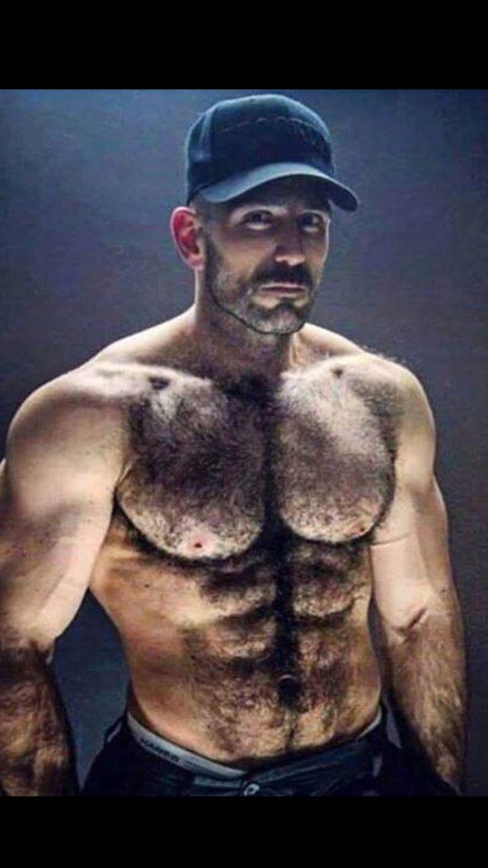 Jake Mclennen Nude Top 599 best men 993 images on pinterest | attractive guys, beautiful