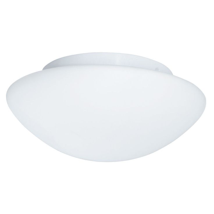 Bathroom Light Fittings 66 best bathroom ironmongery, fittings, lightings and accessories