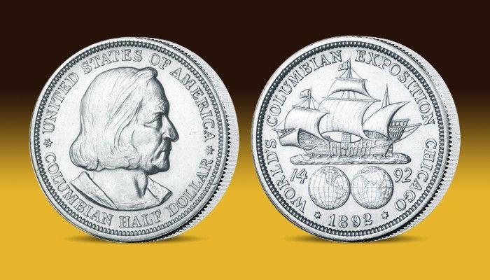 Kryštof Kolumbus - světoznámý mořeplavec narozený roku 1451 v dnešní severozápadní Itálii.