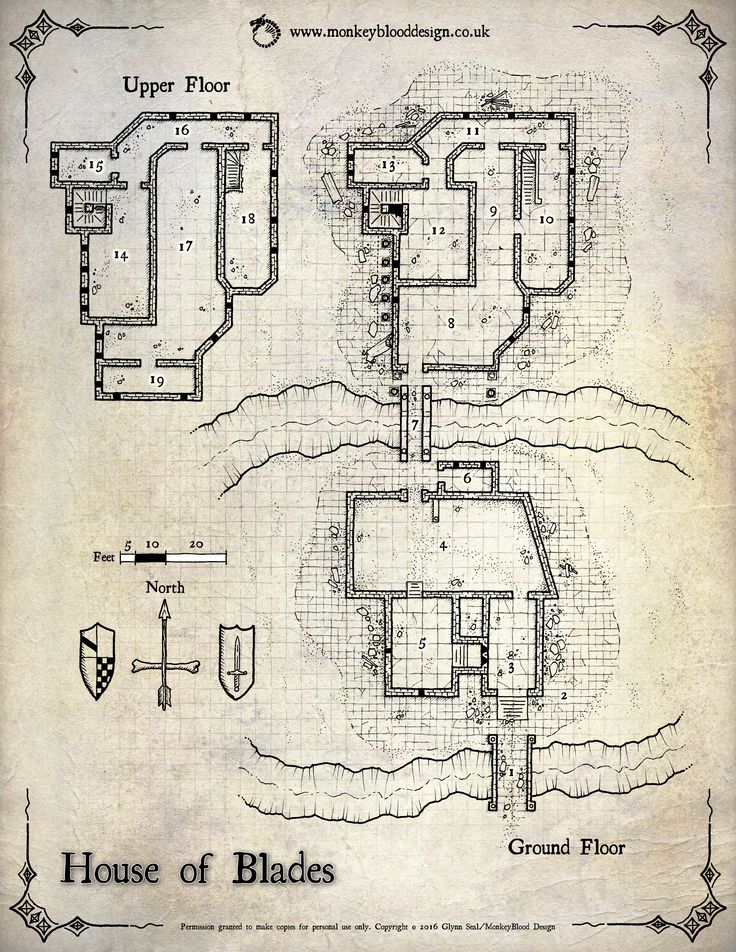 17 Best Images About Dnd On Pinterest Warhammer 40k For D And Dungeon Maps