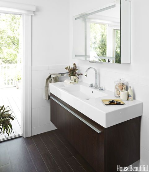 2038 Best Images About Bathroom Love On Pinterest: 10 Best Images About Bathrooms I Love To Have On Pinterest