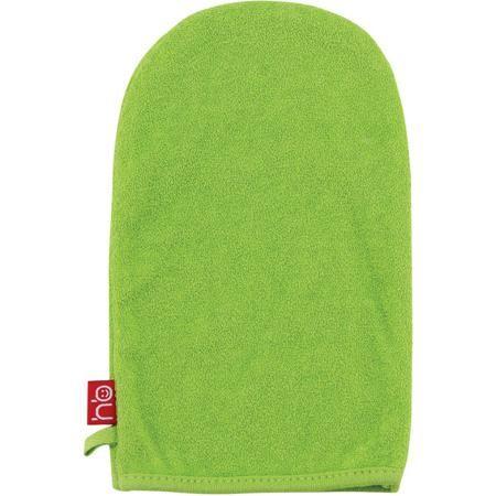 Детская мочалка Happy Baby рукавичка Wash&Bath green  — 185р.  Детская мочалка Детская мочалка Happy Baby рукавичка Wash&Bath green