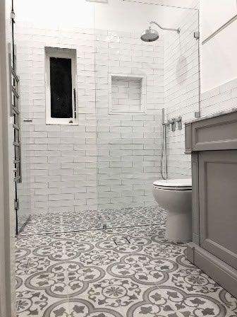 pin on bathroom master bedroom