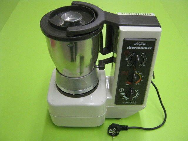 Ambiano küchenmaschine ~ Die besten 25 thermomix 3300 ideen auf pinterest thermomix tm5