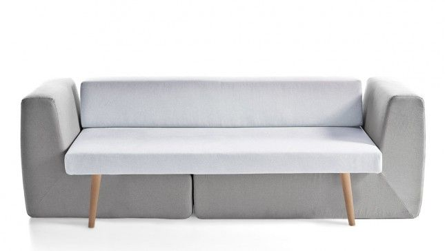 1200x679_sofista-divano-bianco-grigio