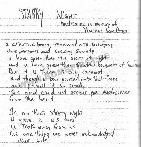 Tupac Love Quotes Poems. QuotesGram by @quotesgra Pinterest : @uniquenaja†