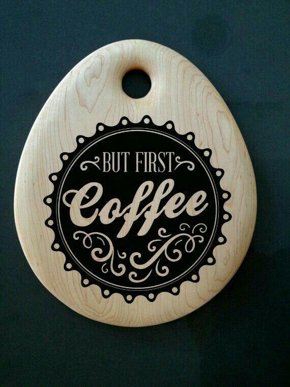 talenan hias cafe