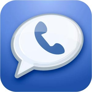 Blog from your phone, call Canada for free or use your computer to make free phone calls. Google Voice isn't the easiest Google service to explain to non-techies, partially because it can be used for so many different things. Find a short list of those things here.