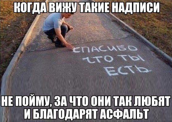Картинки со смешными подписями (26 фото)