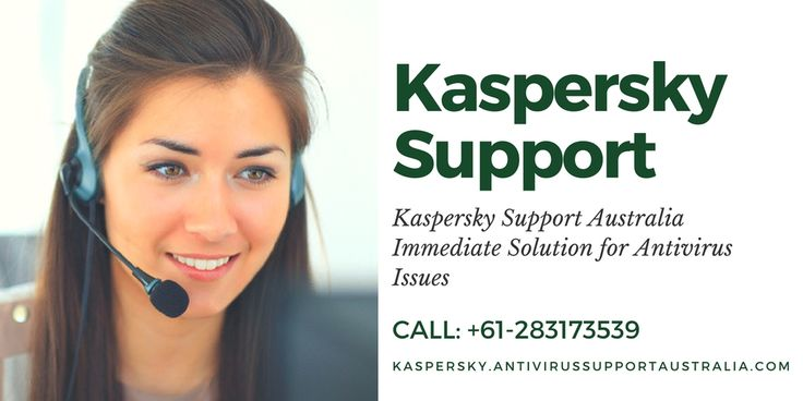 Kaspersky Antivirus Support Australia is here to provides technical help, You can acquire the help by calling #Kaspersky #technical #support #Number +61-283173539.