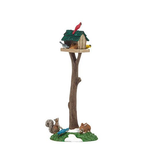 256 best department 56 village wishlist images on pinterest woodland bird feeder upc 045544647854 publicscrutiny Image collections