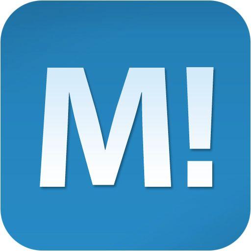 """La """"M"""" Mashable de Miguel"""