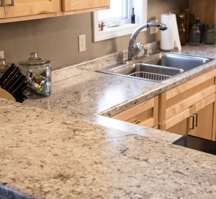 Bathroom Laminate Countertops: 17 Best Images About Creative Kitchens On Pinterest
