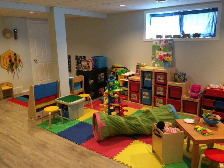 4 FT & 2 PT spots available in private dayhome, Summerside! #YEG #childcare #dayhomeregistry