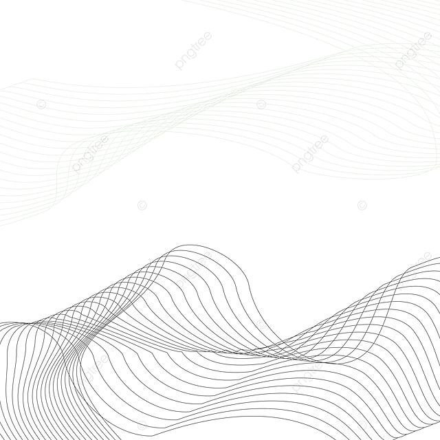 Beautiful Abstract Line Background Curved Lines Line Icons Background Icons Abstract Icons Png And Vector With Transparent Background For Free Download Abstrak Gambar Latar Belakang Latar Belakang
