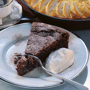 die besten 25 schokoladenkuchen ohne mehl ideen auf pinterest schokolade ohne mehl. Black Bedroom Furniture Sets. Home Design Ideas