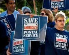 PSL teams with NALC to save the US Postal Service - http://www.oppositionnews.org/articles/2014/q4/psl-teams-nalc-save-us-postal-service/