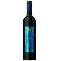 Renessiance Merlot Caberet Petit Verdot #redwine #wine #mclarenvale  mclarenvaleiiiassociates.com.au