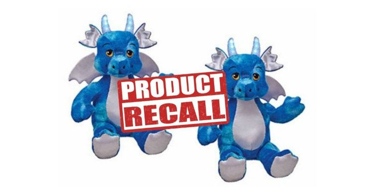 BREAKING NEWS! Build-A-Bear Stuffed Animal Recalled! - http://yeswecoupon.com/breaking-news-build-a-bear-stuffed-animal-recalled/?Pinterest  #Clearance, #Coupon, #Couponcommunity, #Couponfamily, #Coupons, #Hotdeal, #Iloveclearance, #Ilovecoupons