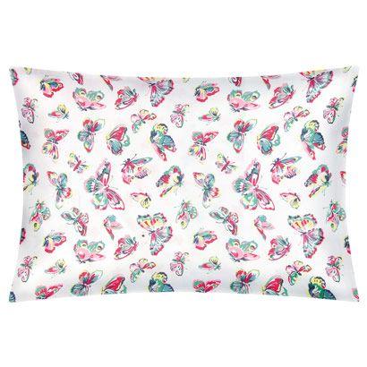 Butterflies Pillowcase