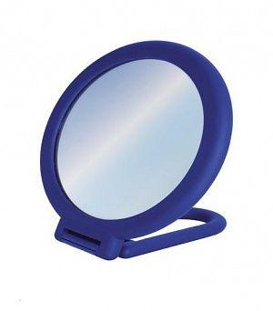 Косметическое зеркало Gezatone LM069