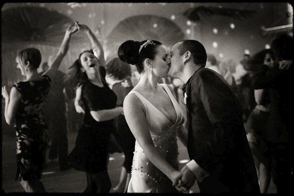 Jeff Ascough - Best of Wedding Photography
