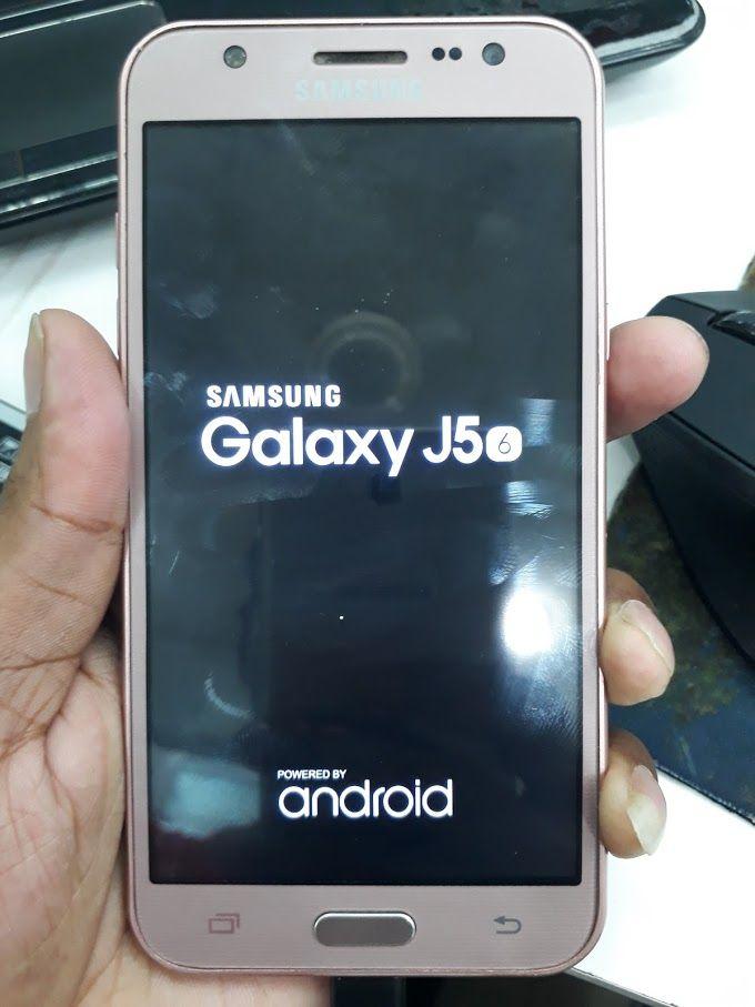 Samsung SAM J510H FRP Unlock ADB Enable File Free 100% Tested