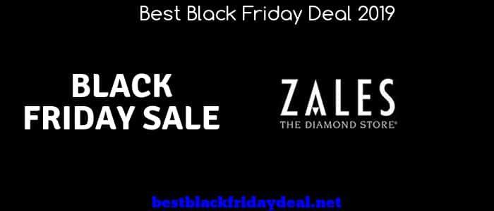 Zales Black Friday Sale 2020 Best Offers On Necklace Bracelets Rings In 2020 Black Friday Offers Black Friday Best Black Friday