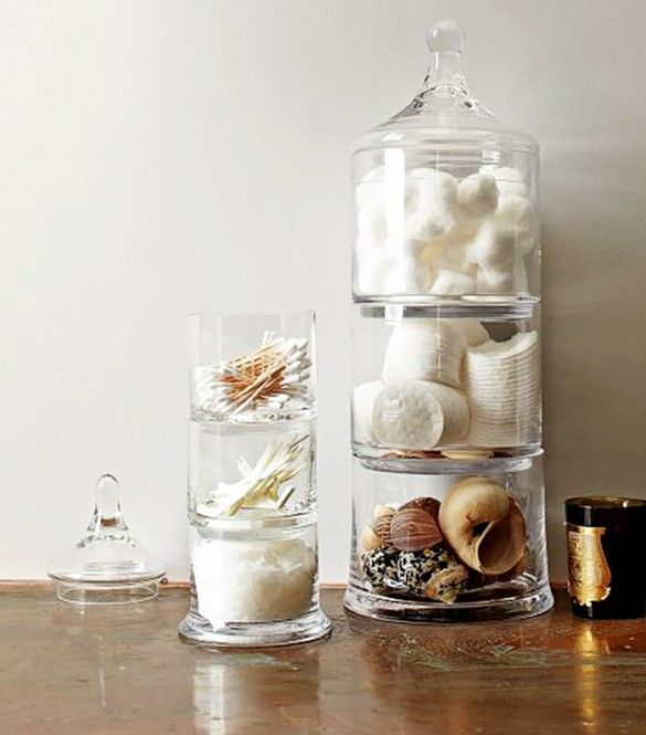 Don't Spend More Than $100 on These Pieces For Your Home via @domainehome