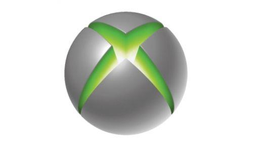 Xbox Logo Grooms Cake Ideas For Our Geek Native Wedding