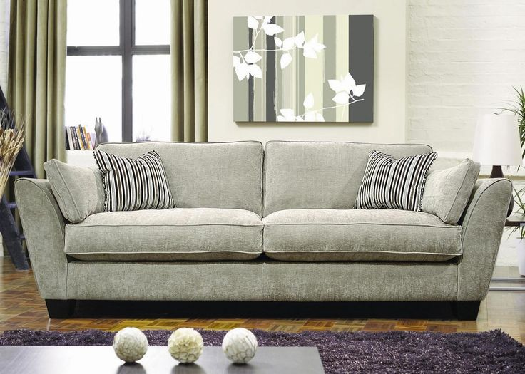 Sofa And More Company Has Been Ing Sofas Of Cutting Edge Designs Colours You Will Find Them Highly Affordable Quality Product Provider Just