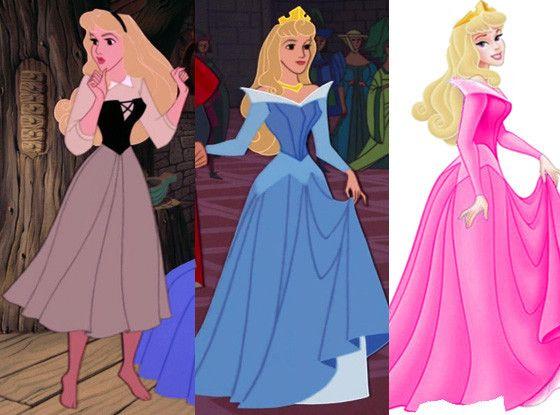 Best 20 Sleeping Beauty Costume Ideas On Pinterest