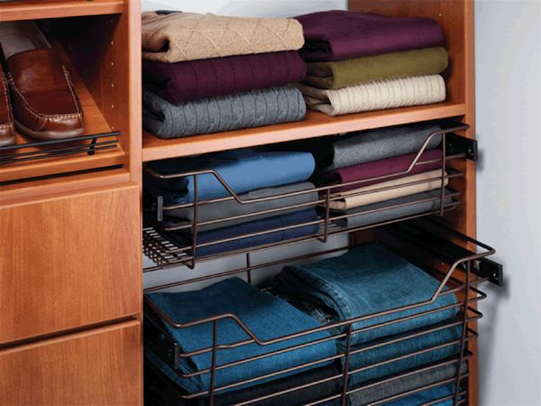 22 best organize ties images on pinterest organize ties closet ideas and organization ideas. Black Bedroom Furniture Sets. Home Design Ideas