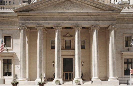 15 best Philadelphia Landmarks images on Pinterest ...
