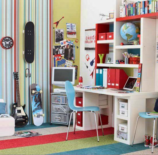 19 Best ADHD Furniture Images On Pinterest