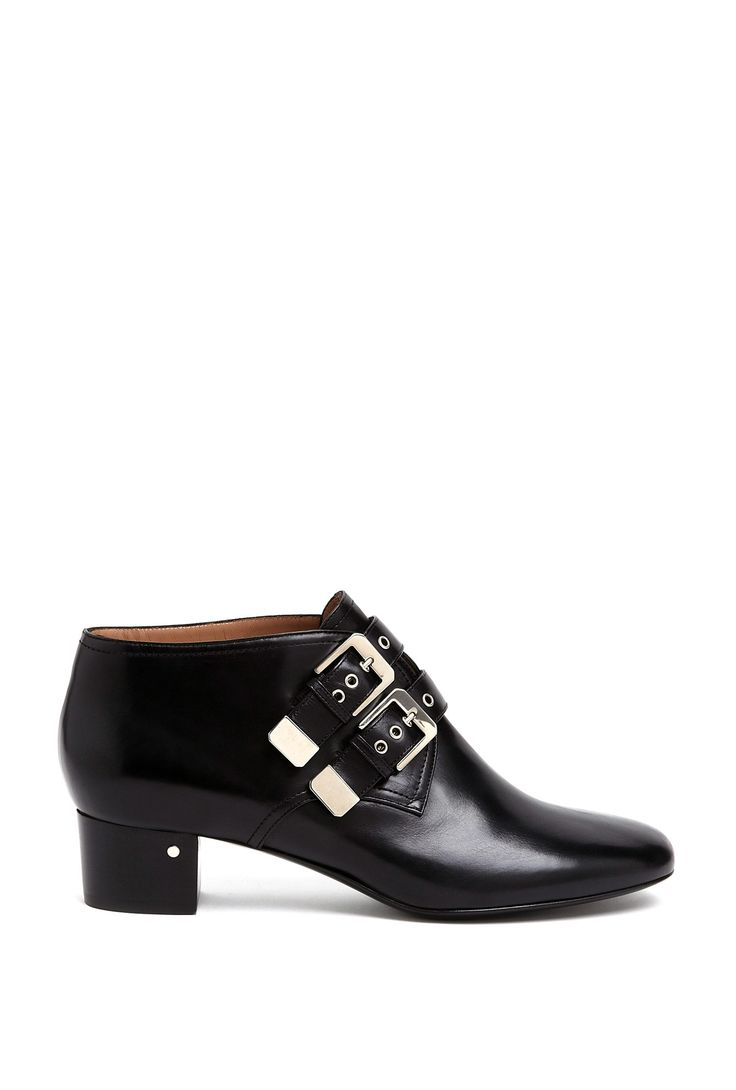 32 best The A to Z of Shoe Shopping: D is for Laurence Dacade ...