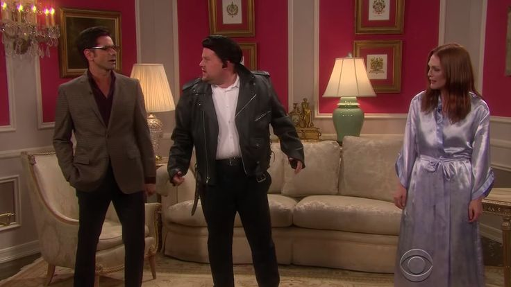 Watch Julianne Moore John Stamos and James Corden's Soap Opera With Only Taylor Swift Lyrics http://rss.feedsportal.com/c/34793/f/641585/s/4a73b914/sc/38/l/0L0Shollywoodreporter0N0Cearshot0Ctaylor0Eswift0Esoap0Eopera0Ewatch0E829776/story01.htm Music http://www.hollywoodreporter.com/taxonomy/term/61/0/feed| Mario Millions http://www.mariomillions.com