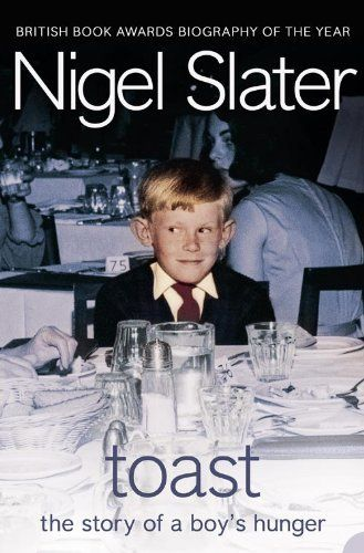 Toast: The Story of a Boy's Hunger by Nigel Slater, http://www.amazon.co.uk/dp/1841154717/ref=cm_sw_r_pi_dp_TpVGtb1S022GM