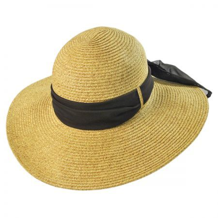 34 best images about Sun and Floppy Hats on Pinterest ...