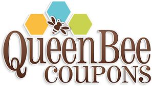 Queen Bee Coupons, helped me get my first big savings. I am keeping her blog close foreeeeveeerrr. Local to WA.