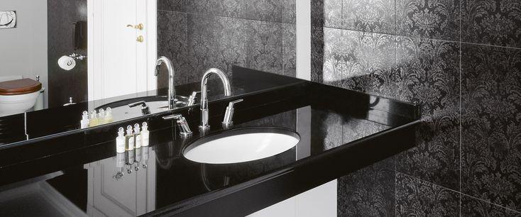 29 best shades of red images on pinterest dinner ware. Black Bedroom Furniture Sets. Home Design Ideas