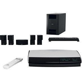 25 best home theater systems images on pinterest home movie bose 43478 lifestyle 48 home entertainment system series iv black fandeluxe Gallery