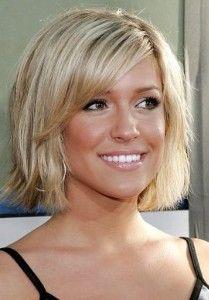 Google Image Result for http://www.hairstyleagain.com/wp-content/uploads/2012/01/03/2012-Kristin-Cavallari-Short-Bob-Haircut-1.jpg