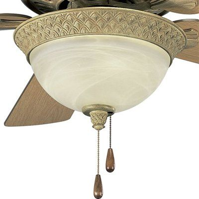 21 best ceiling fans images on pinterest outdoor ceiling fans fan progress lighting universal style lamp kit with alabaster glass bowl and quick connect wiring seabrook aloadofball Gallery