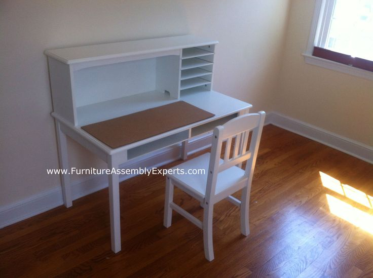 Commercial Office Furniture Movers Dc