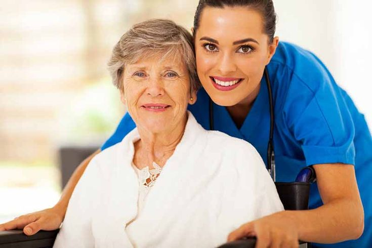 This home health aide resume sample will help you in writing your own resume with an effective objective, skills and experience segments for your resume.