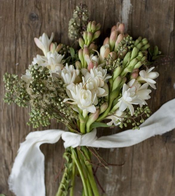 Grow Your Own Wedding Flowers: 23 Best Grow Your Own Flower Arrangements Images On